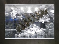 Hyundai-Installations-Window-Display-by-Prop-Studios-Seongnam-South-Korea-11