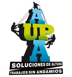 aUPa ::: Soluciones de altura