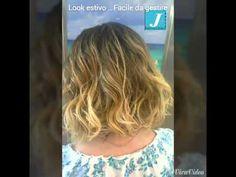CDJ FAULISI PARRUCCHIERI summerLook2015 - YouTube #DegradeJoelle #scegliillookchepiu'tipiace #degradejoelleestate #benessereperituoicapelli #tagliopuntearia #welovecdj #wella #instafashion #haircolour #hairfashion #sole #mare o #degradejoelle #lalucetraicapelli #hairstyle #adeleantonellacdj #centrodegradejoellefaulisiparruccieri #cefalu #caltavuturo