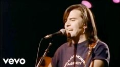 Music video by Steve Earle performing Guitar Town. (C) 1985 MCA Nashville, a Division of UMG Recordings, Inc. Tune Music, Music Songs, Music Videos, Steve Earle, Rock Videos, Music Gifts, Country Music, Rock And Roll, Writer