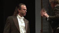 """Gesangswettbewerb """"Die Meistersinger von Nürnberg"""" 2016  Jordan Shanahan  Jordan Shanahan Bariton / Bass 1. Preis im Deutschen Fach & Sonderpreis der """"Freunde der Staatsoper Nürnberg e.V."""" BIN ICH NUN FREI? WIRKLICH FREI? SZENE DES ALBERICH aus Das Rheingold von Richard Wagner (1813-1883) Jordan Shanahan studierte an der Temple University Philadelphia und war Mitglied des Opernstudios Nederlands Opera Apprentice Artist an der Santa Fe Opera und von 2006 bis 2008 Mitglied des Ryan Opera…"""