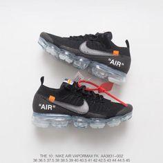 60b8a1e081 $79.00 Nike Air Max White Black Blue,AA3831-002 New ColorWay Virgil Abloh  Designer