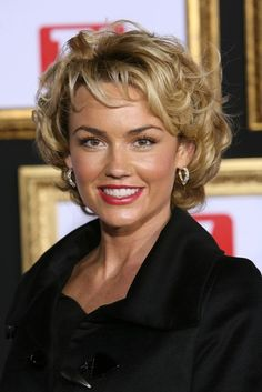 Kelly Carlson Photo - TV Guide's 5th Annual Emmy Party - Arrivals