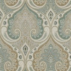 Fast, free shipping on Kravet fabrics. Over 100,000 designer patterns. Always 1st Quality. Item KR-LATIKA-135. $5 swatches available.