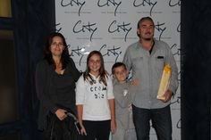 #CityBrokerage #GrandOpening #Party