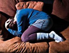 Autoimmune attack behind some cases of schizophrenia - health - 13 February 2014 - New Scientist
