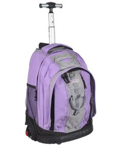 1000 Images About Little Girls Backpacks On Pinterest
