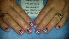 Check nails