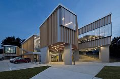 Lockridge Bellevue Neighborhood Library Branch Of The District Columbia Public DCPL