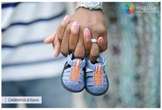 Si tienes próxima la celebración de tu baby shower, te invitamos a que lo realices en Mazatlán International Center.  Informes  info@mazatlanic.com Tel. (669) 9896060 http://mazatlaninternationalcenter.com/rfp/  #MICMejorImposible #MazatlánInternationalCenter