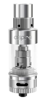 Aspire - Aspire Atlantis 2