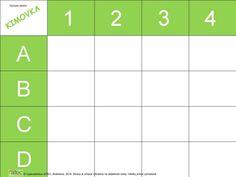 KIMOVKA k videu Význam poľných plodín pre 3. ročník základnej školy – Kuchársky kvíz. Bratislava, Bar Chart, Bar Graphs