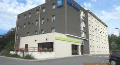 Ibis Budget Grenoble Sud Seyssins - 2 Star #Hotel - $52 - #Hotels #France #Grenoble http://www.justigo.com/hotels/france/grenoble/ibis-budget-grenoble-sud-seyssins_56243.html