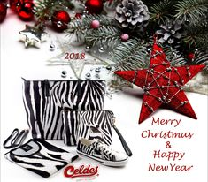 Merry Christmas, Christmas Ornaments, Africa, Joy, Search, Holiday Decor, Gifts, Stuff To Buy, Merry Little Christmas