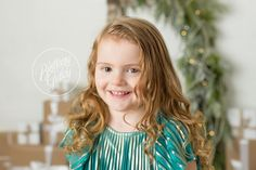 Family Christmas Images | Cleveland Ohio | Brittany Gidley Photography LLC