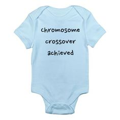 crossover infant bodysuit i would love to have my future son in this when i