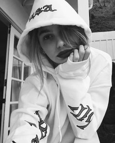 New favorite @shadowhill_usa hoodie