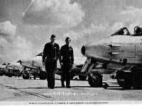 Vliegtuigen na 1945 Gloster Meteor, Air Force, Pictures