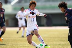 F.C.TOKYO