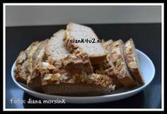 Speculaascake - Slank4u2