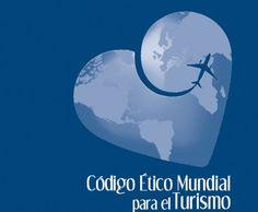 Los Objetivos de Desarrollo Sostenible en turismo, ratificados por 200 países