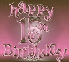 Happy Birthday to my beautiful Bernadette Rosemary Birthday Poems, Birthday Girl Quotes, Birthday Blessings, Happy Birthday Messages, Happy Birthday Images, Happy Birthday Greetings, Girl Birthday, Birthday Cards, Princess Birthday