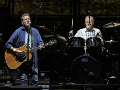 SAN ANTONIO: Oct. 16, 2014 — Formed in 1971, Grammy