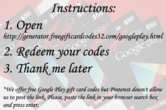 Netflix Gift Card Codes, Credit Card Hacks, Free Gift Card Generator, Business Credit Cards, Visa Card, Free Gift Cards, Coding, Cards Against Humanity, How To Plan