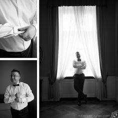 06-Wesele-Pałac-Mierzęcin-Wedding-in-Mierzecin-Palace.jpg #wedding #photography