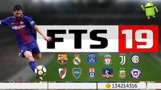 FTS 2019 Offline Android HD Graphics Download Cell Phone Game, Phone Games, App Hack Game, Gaming Tips, Ios, Soccer Games, Mobile Game, Android, Graphics