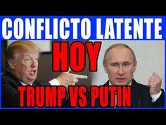 NOTICIAS DE HOY 15 DE JUNIO 2017, NOTICIAS DEL MUNDO EN VIVO 15 DE JUNIO 2017 - YouTube