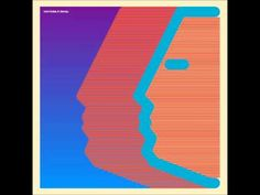 In Decay is the 2nd full album and 3rd release from New York-based musician Com Truise. It was released on July, 17 2012 by Ghostly International.  Track list  01. Open -- 00:00  02. 84 Dreamin -- 04:12 03. Dreambender -- 07:52 04. Controlpop -- 12:12 05. Colorvision -- 17:16 06. Alfa Beach -- 21:20 07. Stop -- 25:36 08. Klymaxx...