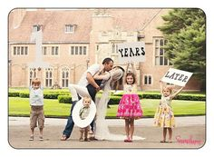 Beautiful 45 Unique Ideas for Vow Renewal Ceremony<br> 15 Year Anniversary, Wedding Anniversary Photos, Anniversary Photography, Anniversary Parties, Anniversary Boyfriend, Boyfriend Birthday, Vow Renewal Ceremony, Wedding Renewal Vows, Ceremony Signs