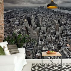 Wallpapers Painting Supplies & Wall Treatments 3d Wallpaper Custom Mural Non-woven Wall Sticker Tower Of London Big Ben City Street Painting Photo 3d Wall Murals Wallpaper Elegant And Sturdy Package