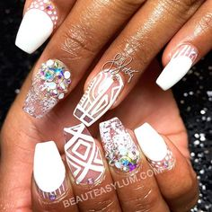 To book an appointment call 4193899110 or stop by 2011 Glendale ave. toledo Ohio  VISIT www.beauteasylum.com FOR DETAILS  #beauteasylum #lavette#nails #nailart #naildesigns #nailartdesigns #nailartist #nailartjunkie #nailartaddict  #beauty #nails4today #notd #nailswag #nailartlove #nailpics #nailtech #birthdaynails #celebritynails #handpaintednailart #stilettos #glitter #art #fashion #nailpics #nailartlove #nailartclub #manicure