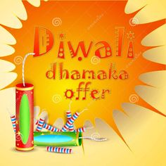 Diwali Dhamaka, Diwali is coming soon everyone think about shopping for Diwali, but everyone is confused, what thing they should purchase & from where they purchase, to solve this confusion, grabbestoffers brings Diwali Dhamaka offers from us, here we can see all exclusive offers by biggest online retailers like Snapdeal, Flipkart, Amazon & many more, here you get exciting offers, sales date & all information about sales. to get more information go far on grabbestoffers.com