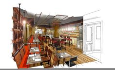 burger and lobster soho - Google Search