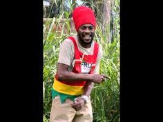 Reggae Music Videos, Soundtrack To My Life, Roots, Hip Hop, Hiphop