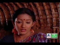 Kudagu Malai Katril Varum Pattu Song | karakattakaran | குடகு மலை - YouTube