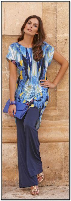 Boho Clothing For Women Over 50