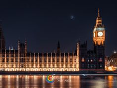 England, Big Ben Houses Of Parliament London Rivers London Eye, Next London, London Wall, London Night, 100 Things To Do, Things To Do In London, Trafalgar Square, Covent Garden, Hyde Park