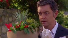 Timothy Omundson as Carlton Lassiter on Psych Episode: Lassie did a bad,bad thing Carlton Lassiter, Shawn Spencer, I Know You Know, Bad Bad, Great Tv Shows, Celebs, Celebrities, Psych, Art Inspo