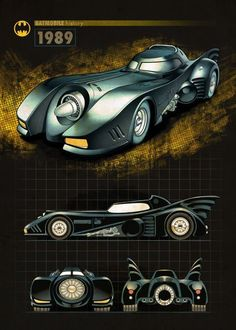 Batman The Dark Knight poster prints by PopCulArt Batman Car, Batman Batmobile, Batman And Superman, Lego Batman, Batman 1966, Batman Arkham, Batman Artwork, Batman Wallpaper, Batman Drawing