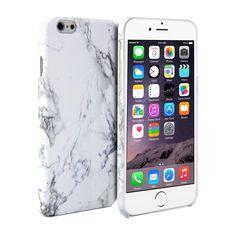 e8d32b6241c8  GMYLE 210023 4.7 Coque Blanc  Amazon.fr  High-tech. MarbreBlancÉtuis Iphone  6Coque De Protection De Téléphone PortableIphone 5sApple ...