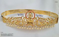 Vaddanam Designs, Gold Jewelry, Jewellery, Lockets, Antique Gold, Collections, Jewels, Antiques, Antiquities