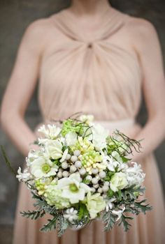 How Beautiful are these Lovely wedding flower Please Repin Click Here to see more wedding flowers http://www.fiftyflowers.com/?a_aid=FFlowers