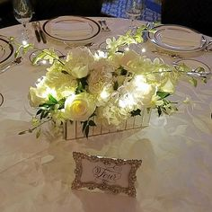 Lake Forest Flowers, Lake Forest IL Forest Flowers, 2017 Design, Lake Forest, White Peonies, Flora, Bouquet, Romantic, Table Decorations, Bridal