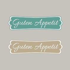 ml_guten_appetit_01a