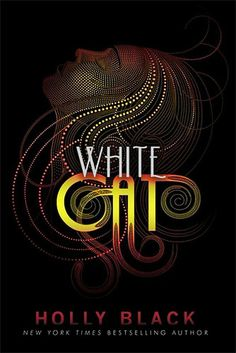 White Cat (Curse Workers, #1) by Holly Black.  A YA urban fantasy. When Cassel Sharpe discovers that his older brothers have used him to carry out their criminal schemes and then stolen his memories, he figures out a way to turn their evil machinations against them.