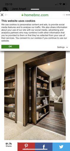 Bathroom Medicine Cabinet, Liquor Cabinet, Storage, Furniture, Home Decor, Purse Storage, Decoration Home, Room Decor, Larger